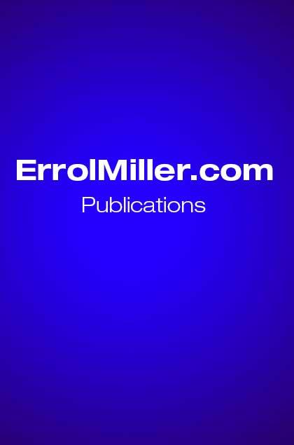 Book Cover: Caribbean Regionalism, Education and Marginality