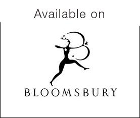 Buy Now: Bloomsbury