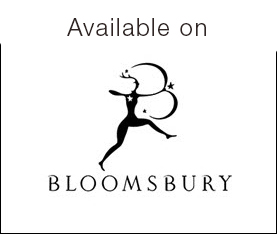 Buy Now: Bloomsbury