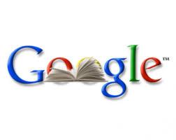 Buy Now: Google Books