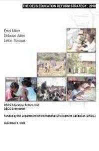 Book Cover: Pillars for Partnership and Progress