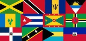 A Caribbean vision